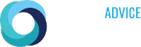 National Advice Solutions